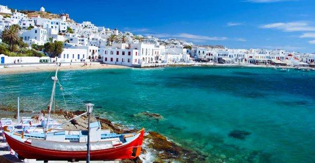 Недорогая недвижимость в греции о крит