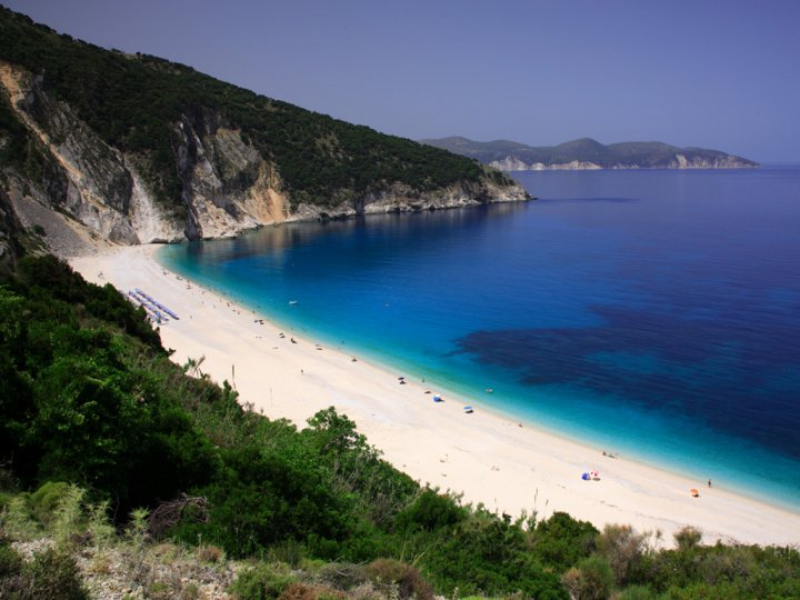 Tools for creating pdf kefalonia travel guide pdf tend to fall somewhere between do-it-all packages with big names