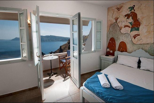 Греция недвижимость визы в